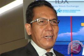 Startup digital Indonesia digandrungi investor saham