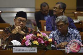 Kemenag Bengkulu ajak masyarakat sadar gerakan radikal
