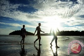 Pelaku usaha wisata tolak Raperda Pramuwisata
