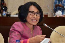 Anggota DPR apresiasi kecerdasan anak-anak Samarinda