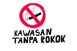 Hulu Sungai Utara stop iklan rokok demi predikat layak anak