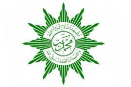 Muhammadiyah diajak sukseskan pendidikan TKI di Malaysia