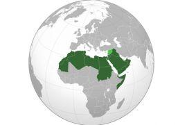 Liga Arab dorong PBB buat definisi terorisme