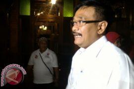 Tantangan Jakarta ke depan di mata Djarot