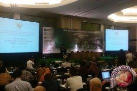 200 Peneliti 28 Negara Berkumpul Di Bogor