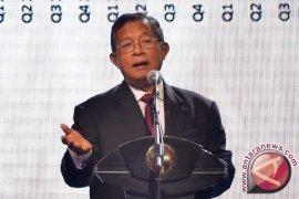 Darmin Nasution janjikan Paket Kebijakan XIV segera terbit