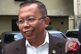 DPR: Evaluasi Standar Keamanan Aparat Kepolisian