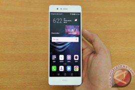 Huawei P9 lite: Smartphone Dengan Kamera Profesional