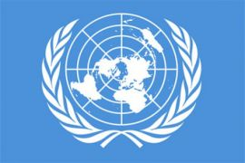 Arab, Eropa, PBB menentang pengakuan Trump atas Yerusalem