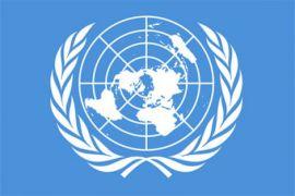 Dewan Keamanan PBB pertimbangkan permintaan gencatan senjata 30 hari Suriah