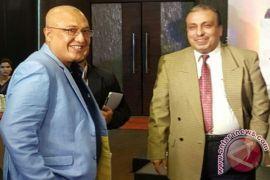 Pemkab Buru Selatan undang investor India