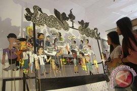 Komik Indonesia Berintegrasi Dengan Media Lain