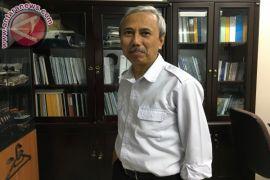 Komite Keselamatan Konstruksi observasi kecelakaan Becakayu