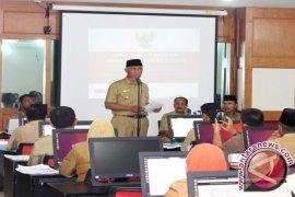 State Civil Apparatus and Social Media