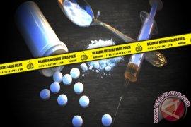 LPPM UNG: Seperempat Pengguna Narkoba Adalah Pelajar-Mahasiswa