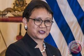 Indonesia-Inggris sepakat tingkatkan kerja sama ekonomi