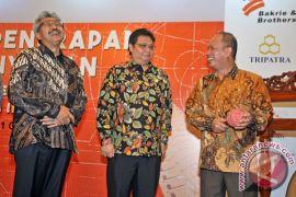 Menperin ajak insinyur Indonesia tingkatkan daya saing industri