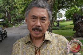 Gayus: lambatnya reformasi hukum Pemerintah Jokowi karena warisan