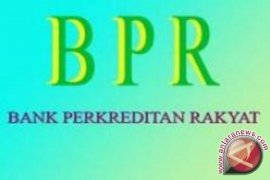 Tabalong Bentuk Tim Merger Bank Perkreditan Rakyat