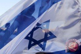 AL Israel cegat kapal aktivis yang menuju Gaza