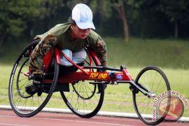 Kemenpora tegaskan hak bonus atlet disabilitas sama