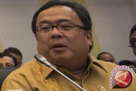 Bappenas menilai kebudayaan berkontribusi bagi pembangunan nasional