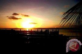 Pesta Teluk Saumlaki Digelar Empat Hari