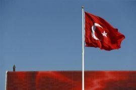 Turki berupaya dorong cinta membaca di kalangan remaja