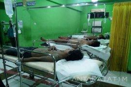Kabareskrim: Ahok diperiksa di Mabes Polri karena alasan keamanan