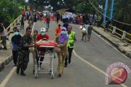 BPLHD Jawa Barat Akan Bentuk Densus 99