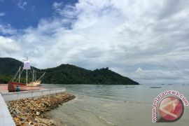 Sail Karimata mantapkan Indonesia poros maritim dunia