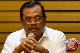 Jaksa Agung persilakan mantan Presdir Pertamina gugat ke MK