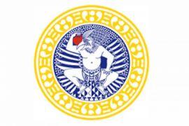 Mahasiswa Indonesia menang kompetisi desain logo ASEAN