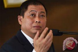 Menteri Jonan fokuskan pengembangan kapasitas kementerian ESDM