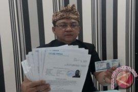 Imigrasi Sukabumi Awasi WNA Dengan Ketat