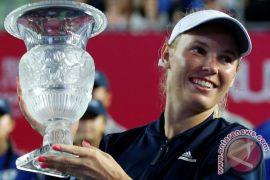 Ditunda, turnamen tenis WTA Hong Kong