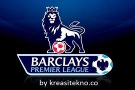 Jadwal dan Klasemen sementara bola Liga Inggris