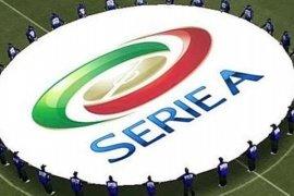 Jadwal Liga Italia pekan ketujuh