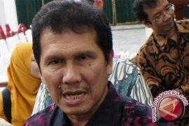 Relawan Jokowi desak PAN tarik Menpan RB