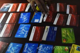 Pengungkapan Kasus Pembobolan ATM