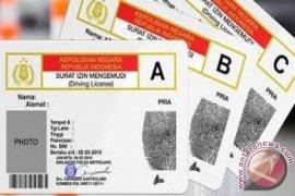 Polres Singkawang lakukan perbaikan layanan pembuatan SIM