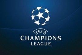 Barca lawan MU dan Juve ditantang Ajax di perempat final Liga Champions