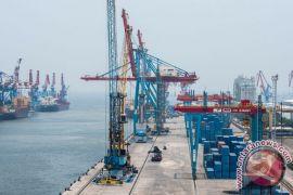 Pelindo II optimalkan digitalisasi pelabuhan