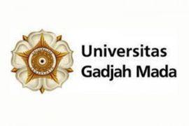 Alumni UGM diminta kedepankan nilai kebangsaan