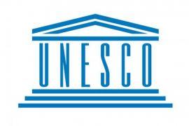 UNESCO sahkan usul Indonesia pusat penelitihan CHEADSEA