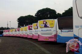 Kota Tangerang percepat realisasi busway Ciledug - Poris