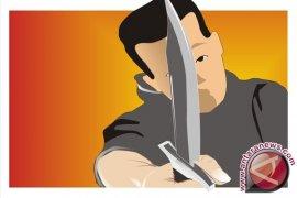 Cekcok di Facebook, Berakhir Dengan Pembunuhan