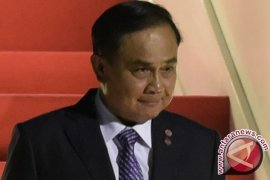 PM: Thailand di persimpangan jalan setelah kematian raja