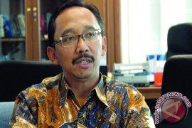 BI: kepercayaan nasabah perbankan di Ambon masih terjaga