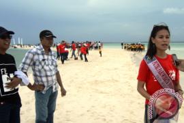 Lima objek wisata Maluku masuk nominasi API